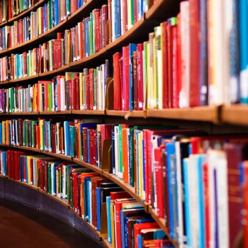 Γραφεία - βιβλιοπωλεία