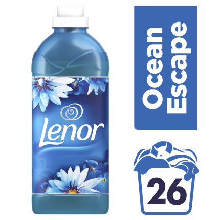 LENOR OCEAN ESCAPE  26ΜEZ