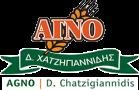ΑΓΝΟ Δ.ΧΑΤΖΗΓΙΑΝΝΙΔΗΣ