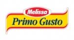 PRIMO GUSTO