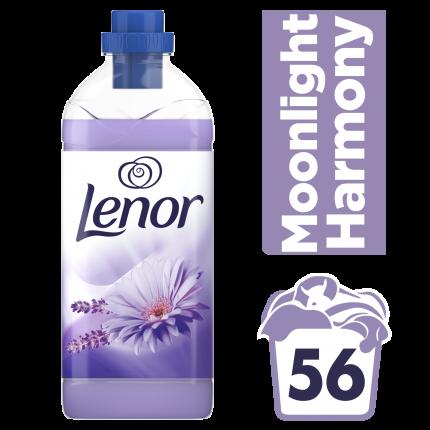 LENOR MOONLIGHT HARMONY 56 ΜEZΟΥΡΕΣ