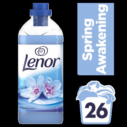 LENOR SPRING AWAKENING 26ΜEZ