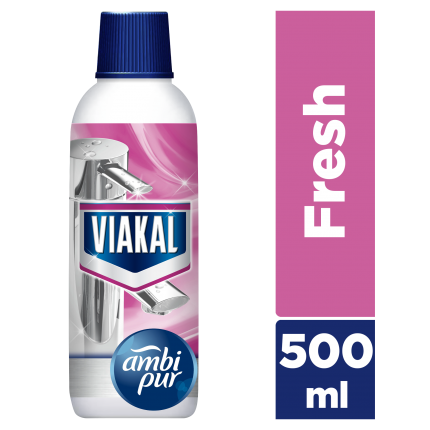 VIAKAL FRESH 500ml