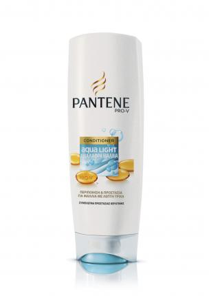 Pantene Pro-V Conditioner Αqua Light 270ml