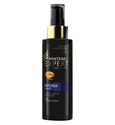 Pantene Pro-V Expert Collection Hydra Intensify Ορός Εντατικής Ενυδάτωσης 100ml