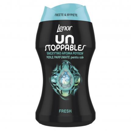 LENOR UNSTOPPABLES FRESH 6X140GR