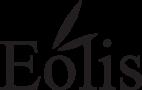 ΓΕΩΡΓΙΟΣ ΝΤΙΒΗΣ (EOLIS)